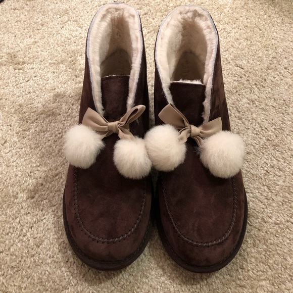 706999dd504 UGG Women's Kallen Slouch Boot size 10